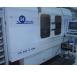 GRINDING MACHINES - UNCLASSIFIEDGEIBEL E HOTZFS 635 Z CNCUSED