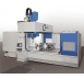 MILLING MACHINES - UNCLASSIFIEDCAMUPOWER DRILL 23-25NEW