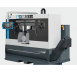 SAWING MACHINESMEPSHARK 350 CNC HS 4.0NEW