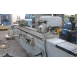 GRINDING MACHINES - EXTERNALOLIVETTIRA 1500USED