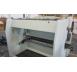 SHEET METAL BENDING MACHINESGASPARINI3000 X 100 TONUSED