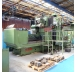 GRINDING MACHINES - UNCLASSIFIEDSNOWUSED