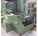 GRINDING MACHINES - UNCLASSIFIED SNOW USED
