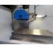 GRINDING MACHINES - HORIZ. SPINDLEABAECOLINE 1005USED