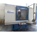 GRINDING MACHINES - UNCLASSIFIEDBLOHMPLANOMAT 608USED