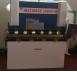 SHEET METAL BENDING MACHINESIBETAMAC1600X30TNEW
