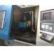 GRINDING MACHINES - HORIZ. SPINDLEZIERSCH&BALTRUSCHSTARLINE 1000 NCUSED