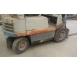 FORKLIFT OM DI20C USED