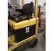 FORKLIFT HYSTER E1.75XM USED