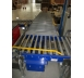 CONVEYOR BELTS USED