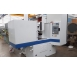 GRINDING MACHINES - HORIZ. SPINDLELODIRTR 500 CNCUSED