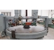 LAPPING MACHINES84USED