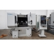 GRINDING MACHINES - EXTERNALTSCHUDINTS44 CNCUSED