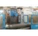 MILLING MACHINES - BED TYPEANAYAKVH-1800-11846USED