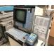 GRINDING MACHINES - UNCLASSIFIEDBMB1000 TUSED