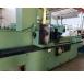GRINDING MACHINES - HORIZ. SPINDLEFAVRETTOUSED