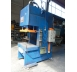 PRESSES - HYDRAULIC AUDANT USED