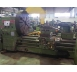 LATHES - CENTRE MIORIN SF 1200 USED