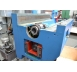 MILLING MACHINES - BED TYPECORREACF22/25-PLUS - 967396USED