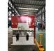 SHEET METAL BENDING MACHINESIBETAMACIBRID 1600X80 4 AXNEW