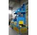 SANDBLASTING MACHINESNEW