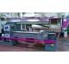 LATHES - CN/CNCCOMEVPICO CM 300X2000USED