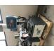 SAWING MACHINESMEPSHARK 282 SXI EVONEW