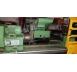 GRINDING MACHINES - EXTERNALRIBONRUR-H 1000USED