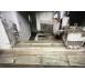 GRINDING MACHINES - UNIVERSALKELLENBERGERKEL-VARIA 175/1000USED
