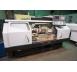 GRINDING MACHINES - UNIVERSALKELLENBERGER175/100USED