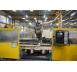 MILLING MACHINES - VERTICALBOKOWF2/10USED