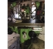 MILLING AND BORING MACHINES HURON NU3 USED
