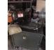 GRINDING MACHINES - UNIVERSALBRIERLEYZB 25USED