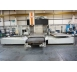 MILLING AND BORING MACHINESSNKRB-2NMUSED