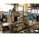 GRINDING MACHINES - HORIZ. SPINDLELODIT110USED