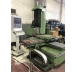 BORING MACHINES SAN ROCCO MEC 70 CNC USED