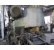 SAWING MACHINESKALTENBACHAKS 900 ASUSED