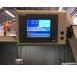 LATHES - CN/CNCCMTURSUS TC 600 / 2000USED