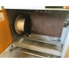 PACKAGING / WRAPPING MACHINERYIMBALLAGGI SERVICETP-701USED