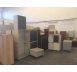 OFFICE, FURNITURE AND MACHINERYUSED