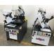 SAWING MACHINESMACC411 CSONEW