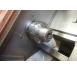 LATHES - CN/CNCGILDEMEISTERNEF CT40USED