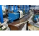 LATHES - CN/CNCTACCHIHD 3-140 LS CNCUSED
