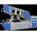 SAWING MACHINESIMAS CUTERALPAR 350 PLCNEW