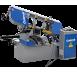 SAWING MACHINESIMAS CUTERALPAR 280 MNEW