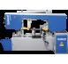 SAWING MACHINESIMAS CUTERALCAR 400NEW