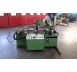SAWING MACHINES THOMAS 340AO USED