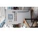 GRINDING MACHINES - CENTRELESSGHIRINGHELLIM2200 CNC 2AUSED