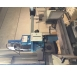 MILLING MACHINES - UNCLASSIFIED COMU USED
