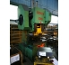 PRESSES - MECHANICALROSS130USED